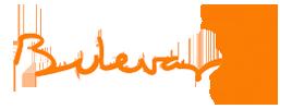 Bulevar plaza alicante – centro de ocio y comercial